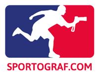 Sportograf Logo